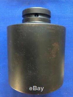 Snap On 1 Drive 6-Point SAE 3-1/2 Flank Drive Deep Impact Socket SIM1123